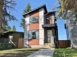 Main Photo: 10620 69 Street in Edmonton: Zone 19 House for sale : MLS®# E4167947