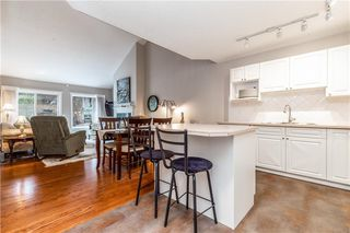 Photo 5: 55 CHAPARRAL Point SE in Calgary: Chaparral Row/Townhouse for sale : MLS®# C4262663