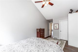 Photo 13: 55 CHAPARRAL Point SE in Calgary: Chaparral Row/Townhouse for sale : MLS®# C4262663