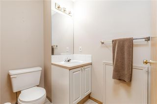 Photo 18: 55 CHAPARRAL Point SE in Calgary: Chaparral Row/Townhouse for sale : MLS®# C4262663