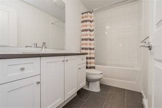"""Photo 15: 57 15268 28 Avenue in Surrey: King George Corridor Townhouse for sale in """"Old School"""" (South Surrey White Rock)  : MLS®# R2398293"""