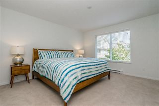 """Photo 10: 57 15268 28 Avenue in Surrey: King George Corridor Townhouse for sale in """"Old School"""" (South Surrey White Rock)  : MLS®# R2398293"""