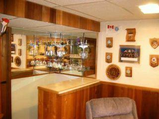 Photo 5: 286 ALDINE Street in WINNIPEG: St James Residential for sale (West Winnipeg)  : MLS®# 2705382