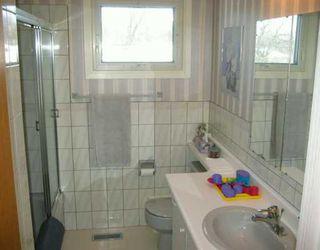 Photo 6: 286 ALDINE Street in WINNIPEG: St James Residential for sale (West Winnipeg)  : MLS®# 2705382