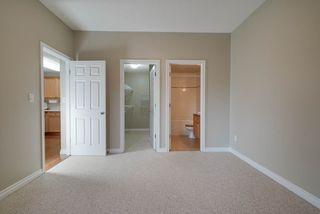 Photo 16: 213 260 STURGEON Road: St. Albert Condo for sale : MLS®# E4172946