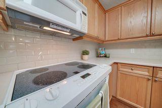 Photo 12: 213 260 STURGEON Road: St. Albert Condo for sale : MLS®# E4172946