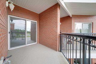 Photo 21: 213 260 STURGEON Road: St. Albert Condo for sale : MLS®# E4172946
