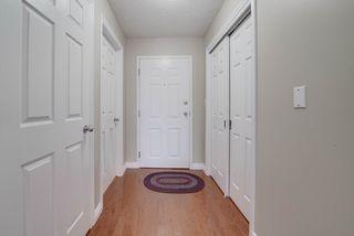 Photo 3: 213 260 STURGEON Road: St. Albert Condo for sale : MLS®# E4172946