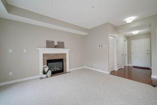 Photo 5: 213 260 STURGEON Road: St. Albert Condo for sale : MLS®# E4172946