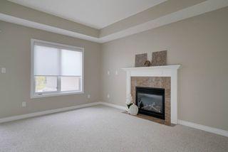 Photo 4: 213 260 STURGEON Road: St. Albert Condo for sale : MLS®# E4172946