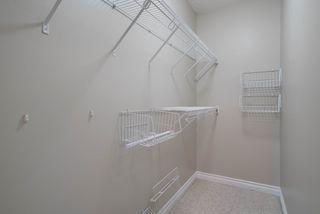 Photo 17: 213 260 STURGEON Road: St. Albert Condo for sale : MLS®# E4172946