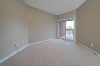 Photo 15: 213 260 STURGEON Road: St. Albert Condo for sale : MLS®# E4172946