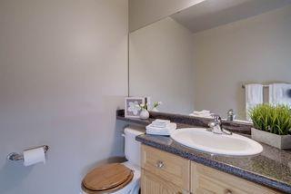 Photo 13: 213 260 STURGEON Road: St. Albert Condo for sale : MLS®# E4172946