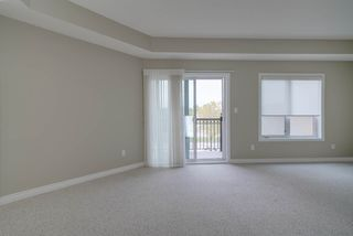 Photo 6: 213 260 STURGEON Road: St. Albert Condo for sale : MLS®# E4172946