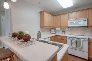 Photo 8: 213 260 STURGEON Road: St. Albert Condo for sale : MLS®# E4172946