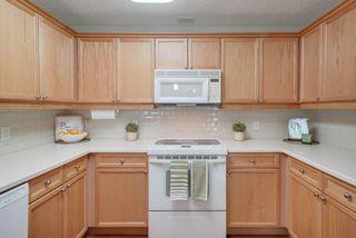 Photo 9: 213 260 STURGEON Road: St. Albert Condo for sale : MLS®# E4172946