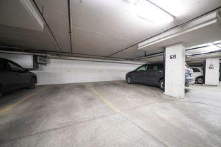 Photo 27: 213 260 STURGEON Road: St. Albert Condo for sale : MLS®# E4172946