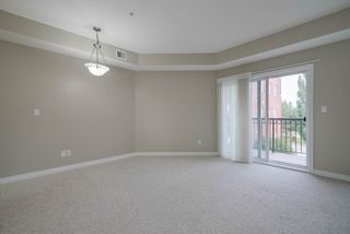 Photo 7: 213 260 STURGEON Road: St. Albert Condo for sale : MLS®# E4172946