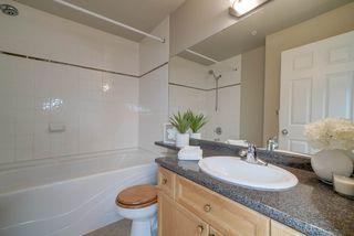 Photo 18: 213 260 STURGEON Road: St. Albert Condo for sale : MLS®# E4172946