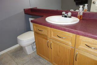 Photo 11: 2208 BRENNAN Court in Edmonton: Zone 58 House for sale : MLS®# E4174178