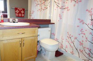 Photo 14: 2208 BRENNAN Court in Edmonton: Zone 58 House for sale : MLS®# E4174178