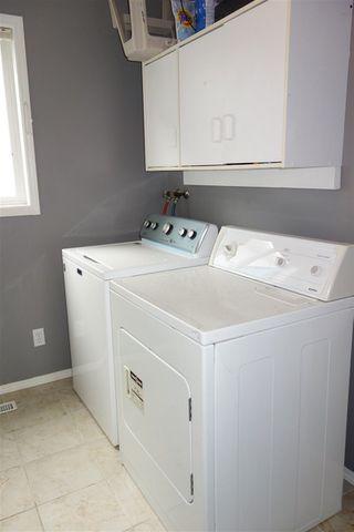 Photo 10: 2208 BRENNAN Court in Edmonton: Zone 58 House for sale : MLS®# E4174178