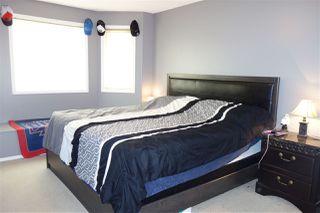 Photo 15: 2208 BRENNAN Court in Edmonton: Zone 58 House for sale : MLS®# E4174178