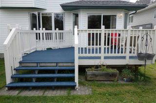 Photo 22: 2208 BRENNAN Court in Edmonton: Zone 58 House for sale : MLS®# E4174178