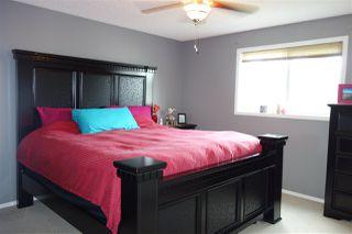 Photo 13: 2208 BRENNAN Court in Edmonton: Zone 58 House for sale : MLS®# E4174178