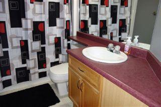 Photo 17: 2208 BRENNAN Court in Edmonton: Zone 58 House for sale : MLS®# E4174178
