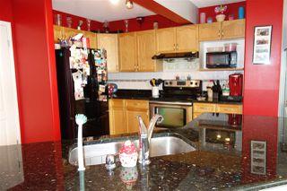Photo 6: 2208 BRENNAN Court in Edmonton: Zone 58 House for sale : MLS®# E4174178