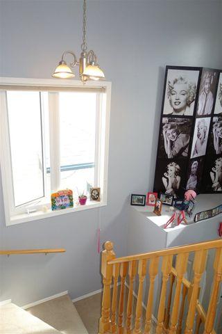 Photo 18: 2208 BRENNAN Court in Edmonton: Zone 58 House for sale : MLS®# E4174178