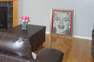 Photo 4: 2208 BRENNAN Court in Edmonton: Zone 58 House for sale : MLS®# E4174178