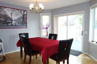 Photo 9: 2208 BRENNAN Court in Edmonton: Zone 58 House for sale : MLS®# E4174178