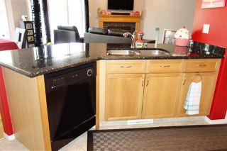 Photo 8: 2208 BRENNAN Court in Edmonton: Zone 58 House for sale : MLS®# E4174178