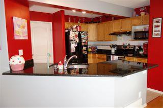 Photo 5: 2208 BRENNAN Court in Edmonton: Zone 58 House for sale : MLS®# E4174178