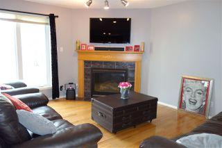 Photo 3: 2208 BRENNAN Court in Edmonton: Zone 58 House for sale : MLS®# E4174178