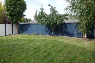 Photo 19: 2208 BRENNAN Court in Edmonton: Zone 58 House for sale : MLS®# E4174178