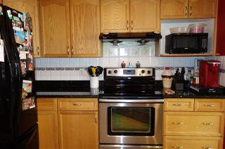 Photo 7: 2208 BRENNAN Court in Edmonton: Zone 58 House for sale : MLS®# E4174178