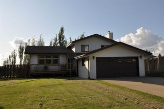 Main Photo: 64 Mill Road: Cardiff House for sale : MLS®# E4174396
