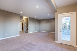 Photo 27: 27 CODETTE Way: Sherwood Park House for sale : MLS®# E4176966