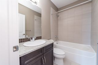 Photo 29: 27 CODETTE Way: Sherwood Park House for sale : MLS®# E4176966