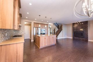 Photo 12: 27 CODETTE Way: Sherwood Park House for sale : MLS®# E4176966