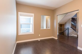 Photo 6: 27 CODETTE Way: Sherwood Park House for sale : MLS®# E4176966
