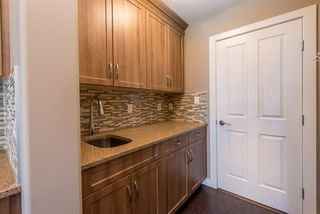 Photo 14: 27 CODETTE Way: Sherwood Park House for sale : MLS®# E4176966
