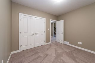 Photo 30: 27 CODETTE Way: Sherwood Park House for sale : MLS®# E4176966