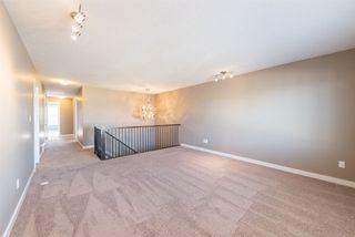Photo 17: 27 CODETTE Way: Sherwood Park House for sale : MLS®# E4176966