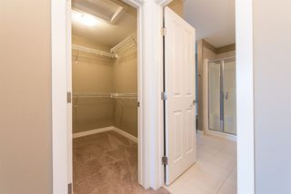 Photo 20: 27 CODETTE Way: Sherwood Park House for sale : MLS®# E4176966