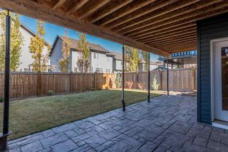 Photo 2: 27 CODETTE Way: Sherwood Park House for sale : MLS®# E4176966