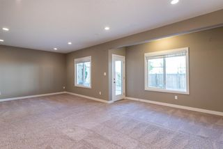 Photo 26: 27 CODETTE Way: Sherwood Park House for sale : MLS®# E4176966